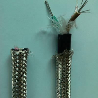 船用交联电力电缆 镀锡铜芯交联绝缘电力电缆,红旗