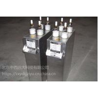 中西供电热电容器 型号:RFM8 1.7-1500-0.25S库号:M401136