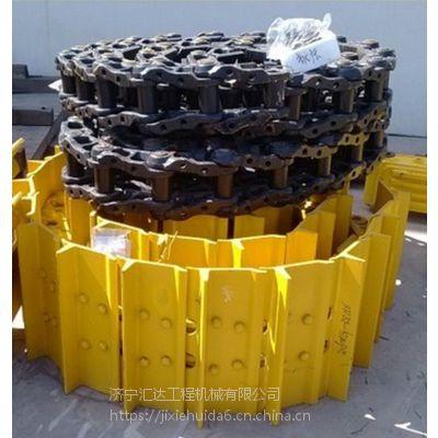 小松PC200-8履带板 河北小松挖机底盘件大全 15588736701