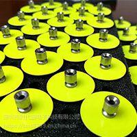 时代盛电smt吸嘴厂家供应Fuji/富士CP型号吸嘴及贴片机配件
