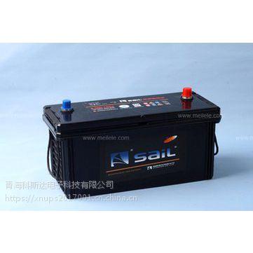 西宁风帆蓄电池钻石销售总代理 免费上门安装