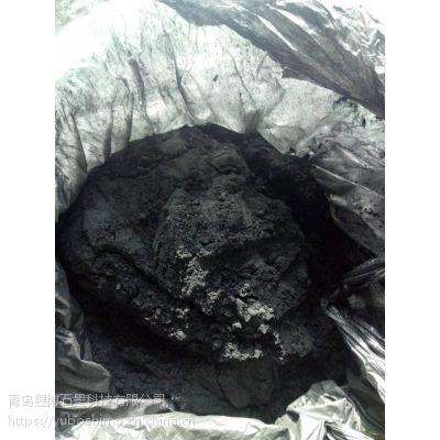 天然鳞片石墨 高纯 高碳 中碳石 可膨胀石墨 厂家直销 粒度500um-1um