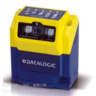 供应意大利Datalogic Matrix210生产线自动化二维条码扫描仪