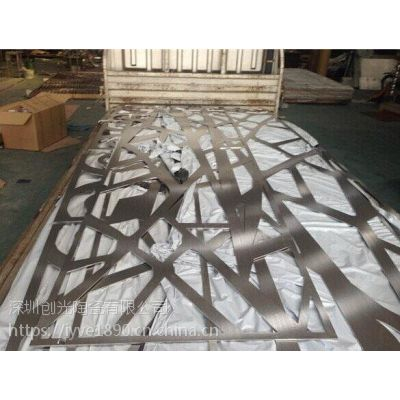 水刀切割玻璃工艺加工,石材切割加工 玉石加工切割
