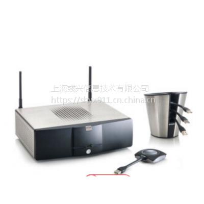 巴可(Barco clickshare无线投屏 CS-100,CSC-1,CSE-200,CSE-8