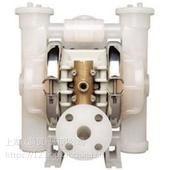 新品WILDEN隔膜泵