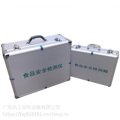 广东兵工BG-10ZJS重金属检测仪,重金属价格