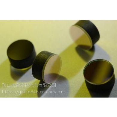 GIAI厂家直销带通滤光片,可定制