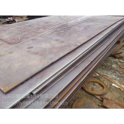 舞钢45号钢板现货可激光加工切割以一级产品可用于电梯和轨道交通