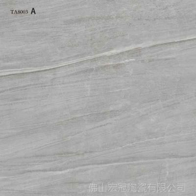 广东大理石瓷砖