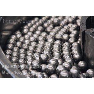 不锈钢空心球,轴承钢球,铬钢球,配重球,各种型号钢球,非标球