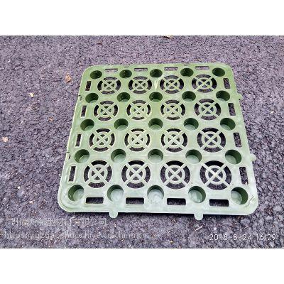 深圳销售蓄排水板土工布