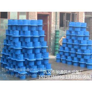 天津地区专用防水套管,污水池、楼房建筑等场所专用刚性防水套管
