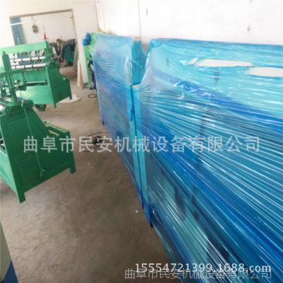 长期供应家用多功能无底线引被机 民安直销棉花套被机报价