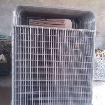 焊接网片 钢筋网片尘厂家 地暖钢丝网