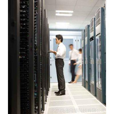 数据中心和混合云服务器价格