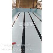 桑拿汗蒸房湿蒸房设备/温泉泳池设备/钢结构泳池整体项目安装