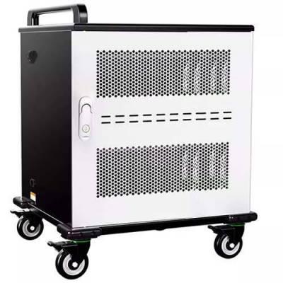 郑州IPAD移动充电箱|云格电子|IPAD移动充电箱报价