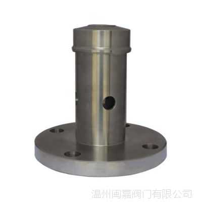 真空破除器(排气阀)11AV