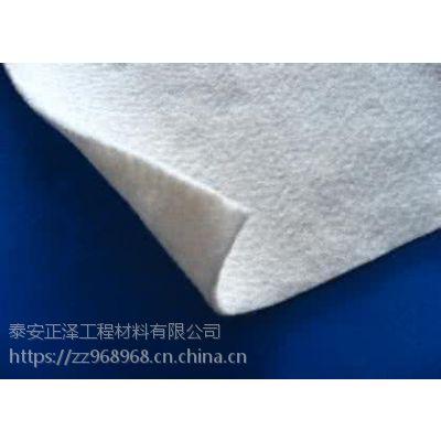 土工布***新市场批发价格 肇庆市土工布有哪些规格型号挑选