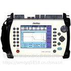 MT9083B 回收 光时域反射仪OTDR