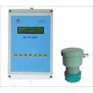 排污口连续监测 -20~60℃范围都可用 超声波明渠流量计