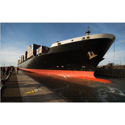 广州海运到悉尼价格 上海到澳洲国际搬家