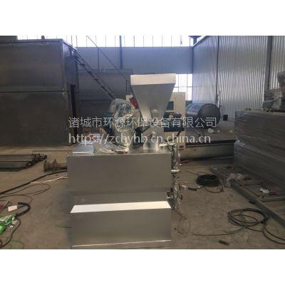 环源HY-JY-1000L全自动plc加药装置