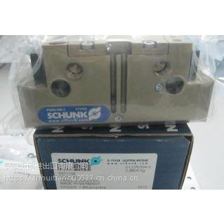 VIBRA 电器件 MFS268-6-230原装进口