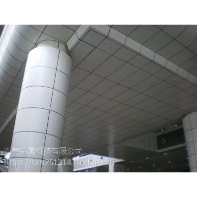 昆山铝单板铝卷生产厂家