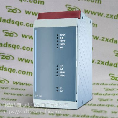 Y72A03 R8520 NDR064RTP872现货特价仲鑫达供应