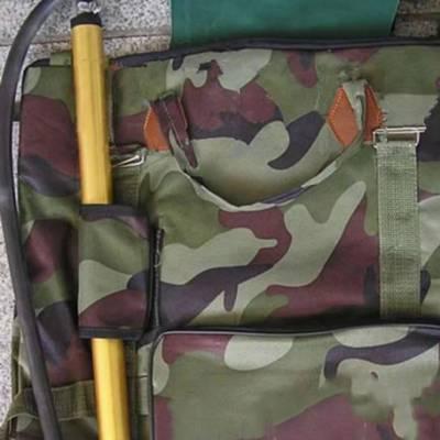 供应森林消防扑火工具器材 镇江润林迷彩背囊式灭火水枪