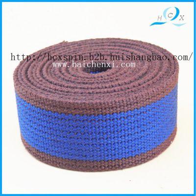 苏州涤棉带|品质优良|迎合大众