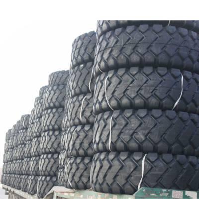 耐用的风神装载机轮胎厂家质保 龙工铲车轮辋变速箱配件