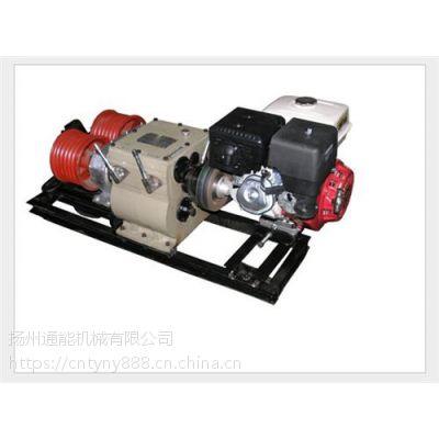 扬州通能机械(图)、CP-700手动液压泵、液压泵