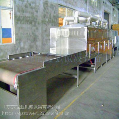 供应家禽饲料干燥杀菌设备