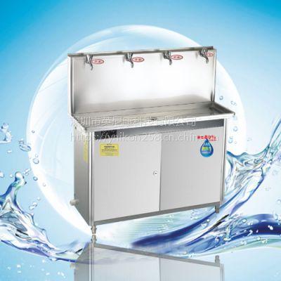 新疆玉晶源UK-120步进式节能开水器/工地60人洗澡用哪种型号