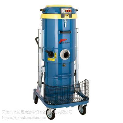 德风delfin 单相电源工业吸尘器 DM3 100 E1