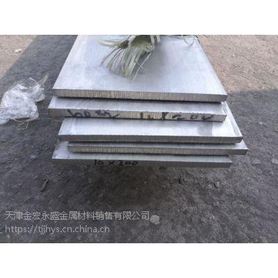 供应6061铝方条 6061铝扁条 6061铝排 规格齐全