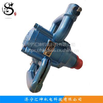 ZQHS-25/2.0型矿用气动手持式钻机 汇坤生产大扭矩钻机