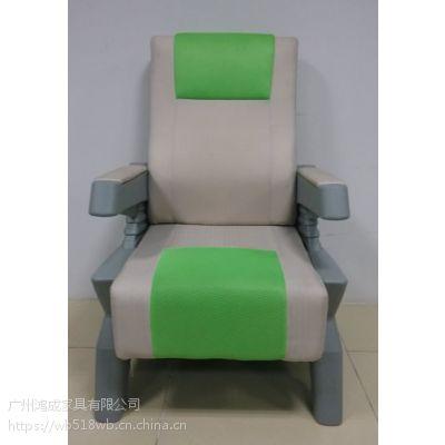 小谷围网咖桌椅 网咖沙发批发 手游桌网咖桌椅