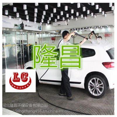 洗车房玻璃钢格栅深圳洗车网格板漏水板生产厂家