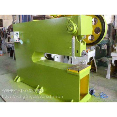 广州荔湾哪里有环保机械和机床设备回收