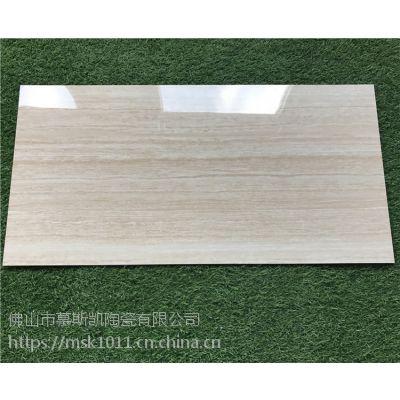 陶瓷薄板400x800瓷砖外墙砖客厅内墙砖卧室厨房地砖薄板墙面砖