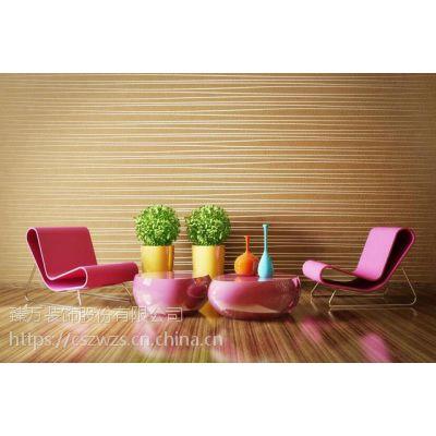 长沙家庭装潢温馨提示夏季二手房装修注意事项!