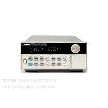 供应 Keysight 66309D 通信直流电源