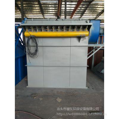 木工车间除尘设备销售 泊头市富东环保