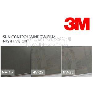 成都建筑玻璃贴膜,玻璃幕墙贴膜,太阳膜,节能膜,