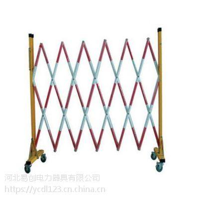 北京不锈钢片式围栏型号定制厂家供应