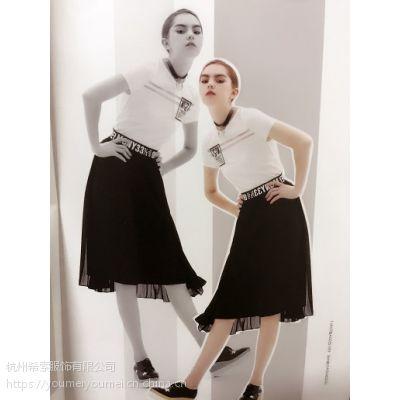 多种风格女装店名大全艾莲达多种款式时尚品牌女装加盟品牌折扣店的进货渠道